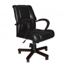 "Кресло ""Chair B"""