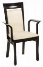 """Кресло деревянное """"Лиссабон"""""""