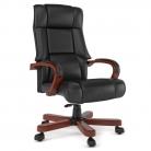 "Кресло для руководителя ""Chair A"""