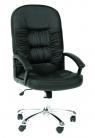 "Кресло для руководителя ""Chairman 418"""
