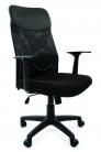 "Кресло для руководителя ""Chairman 610 LT"""