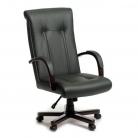 """Кресло для руководителя """"Paris A"""""""