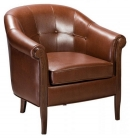 "Кресло ""Hadley"""
