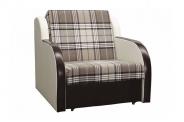 """Кресло-кровать """"Ремикс-1"""" (Медисон 4601)"""