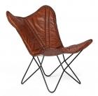 """Кресло """"Newton М-8105"""""""