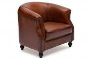 "Кресло ""York М-4712"""