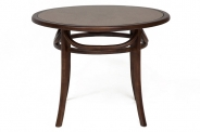 "Стол ""Thonet table T9032-100"""