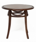 "Стол ""Thonet table T9032-80"""