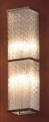 Светильник Lussole LSA-5401-02
