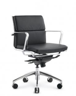 """Кресло """"Абсолют D80"""""""