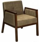 "Кресло ""Arisa"""