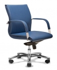 "Кресло ""Берн D80"""