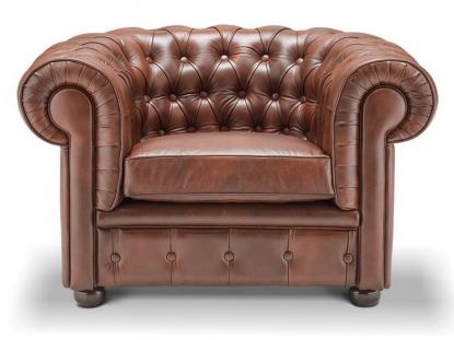 """Кресло """"Бристоль"""""""