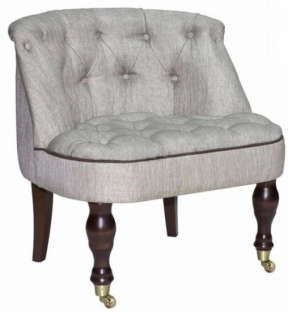 "Кресло ""Буржуа люкс"""