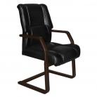 "Кресло ""Chair C"""