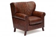 "Кресло ""Cherokee"" (mod. M-9001)"