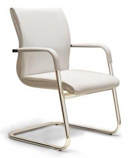 """Кресло для посетителей """"Берн D40"""""""