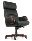 "Кресло для руководителя ""Chairman 417"""