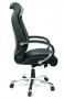"""Кресло для руководителя """"Chairman 420"""" черный"""