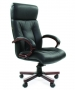 "Кресло для руководителя ""Chairman 421"""