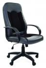 """Кресло для руководителя """"Chairman 429"""" черный"""