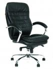 """Кресло для руководителя """"Chairman 795"""" черный"""