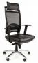 """Кресло для руководителя """"Chairman Ergo 281"""""""