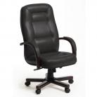 """Кресло для руководителя """"Victoria A"""""""