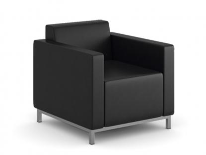 "Кресло ""Euro Lux"""