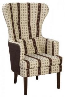 """Кресло """"Хилтон"""""""