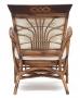 """Кресло из ротанга Secret De Maison """"Kavanto"""""""