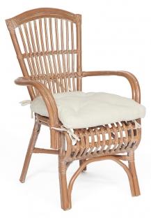 "Кресло из ротанга Secret De Maison ""Levy"""