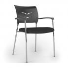 "Кресло ""Larus D"""