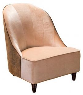 "Кресло ""Мариотт"""
