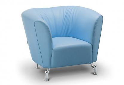 "Кресло ""Ницца"""