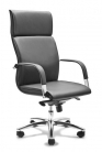 """Кресло руководителя """"Берн D100"""""""