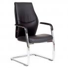 """Кресло """"Vista V"""" черный"""