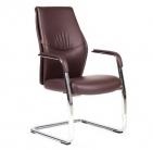 """Кресло """"Vista V"""" коричневый"""