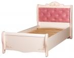 """Кровать """"Алиса"""" №565"""