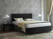 """Кровать """"Ameli"""" с подъемным механизмом"""