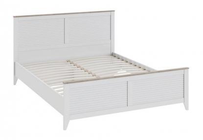 """Кровать """"Ривьера"""" СМ-241.01.001"""