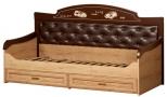 """Кровать с ящиками """"Ралли"""" №850"""