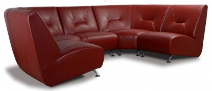 "Модульная мягкая мебель ""Манчестер"""