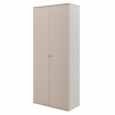 Шкаф для одежды Zoom (св. дуб)