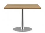 Стол для переговоров модульный 703 Zion (орех)