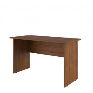 Стол письменный 120/60 Trend (орех)