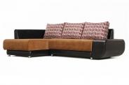 "Угловой диван ""Бруно"" левый (Faro 28)"