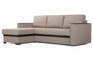 """Угловой диван """"Стелла"""" левый (Worek Karo 2B)"""